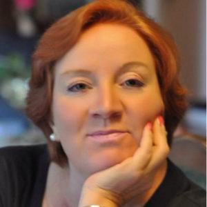 Elsa Schiatti
